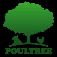 Poultree